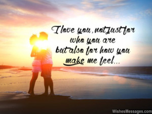 Anniversary Wishes for Husband: Quotes and Messages for Him