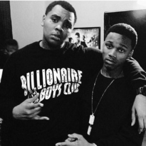Idgt Kevin Gates Quotes