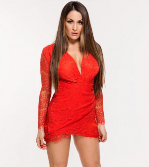 nikki-bella-photos-fearless-nikki-_7.jpg