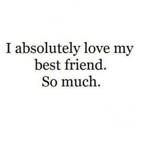 Best Friend Quotes Tagalog Sad