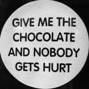 chocolate-quotes.jpg