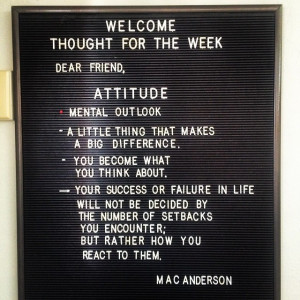 You Just Made My Day Quotes This just made my day!