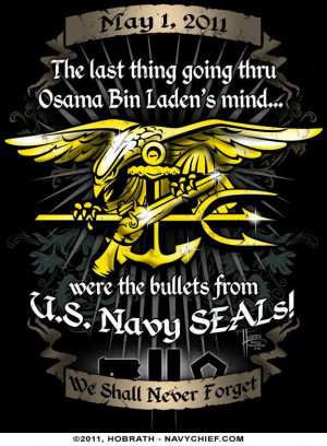 Navy Seal Motto Quotes The navy seals