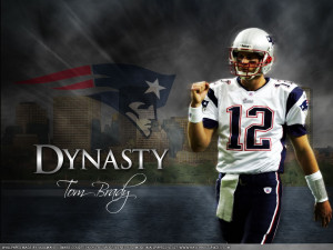 Tom Brady Wallpaper Wallpaper