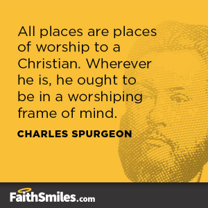 FaithSmiles_Quote11