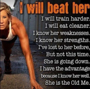 ... quotes ever motivational quotes for athletes picture gallery