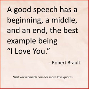 good i love you quotes and sayings for wife