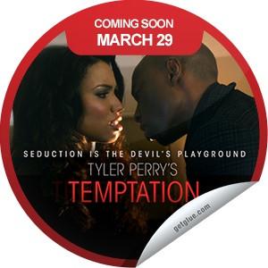 temptation movie tyler quotes quotesgram