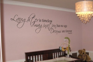 quotes home improvement Tinkerbell Quote