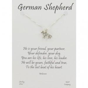 ... Shepherd Pendants, Inspirational Quotes, Dogs Lovers, German Shepherd