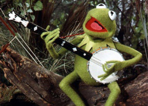kermit the frog kermit was arguably jim henson s most famous puppet ...