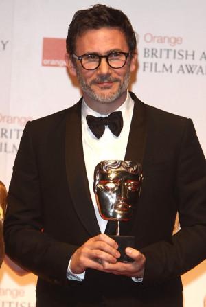 Michel Hazanavicius Picture 32