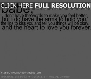 Love-Cute-Best-Relationship-I Love You-Phrases-Sweet-Quotes