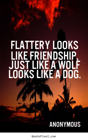 ... more friendship quotes love quotes life quotes motivational quotes