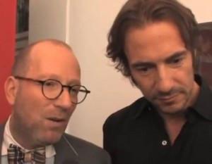 GNTM 2013: Thomas Rath wieder in der Jury?