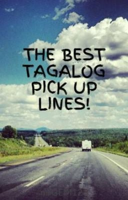 Cool Pinoy Quotes. QuotesGram