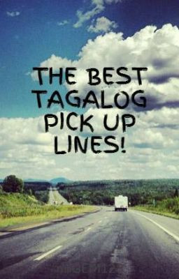 ... Results for: Tagalog Pang Asar Pickup Lines Cool Pinoy Quotes And
