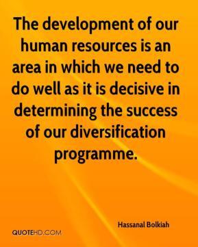 Hassanal Bolkiah Quotes | QuoteHD