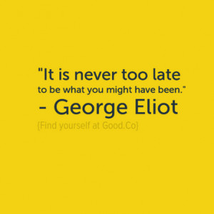 George-Eliot.png