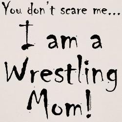 am_a_wrestling_mom_organic_cotton_tee.jpg?height=250&width=250 ...