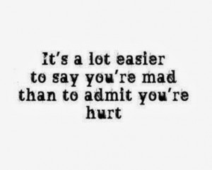 Below are some Depression Hurts (Depressing Quotes) , hopefully it can ...