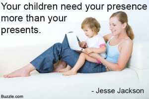 Single Mother Quotes and Sayings