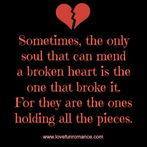 ... Pictures love heart broken strong faith pretty quotes quote funny