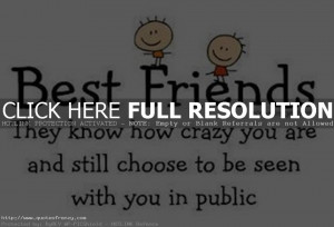 best friend quotesBest Friends Quotes 22 N3GnRvJb