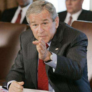 george-bush-pointing.jpg