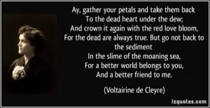 ... – Voltairine de Cleyre – May Day: Rosa Luxemburg e Clara Zetkin