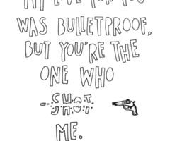 Go Back > Pix For > Band Lyrics Quotes Tumblr