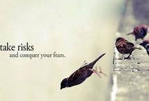 Flying monkeys...
