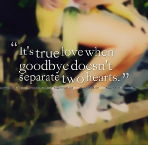 Broken Heart Quotes SMS For Girls Piocs