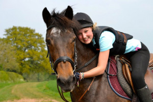 Horse As A Best Friend Quotes