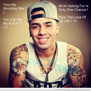 Mic Quotes Hes A Great Singer