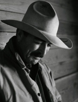 Selleck Posts, Selleck Great Hats, Favorit Cowboys, Toms Selleck Monte ...