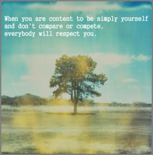 men self respect quotes and sayings quotes on self respect self quotes ...