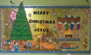 time bulletin board holidays bulletin board season bulletin boards ...