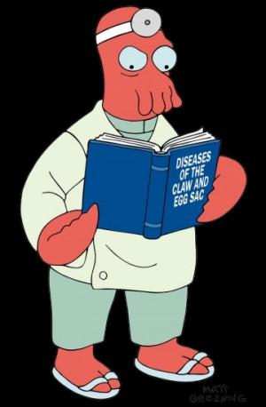 Dr._John_A._Zoidberg.png