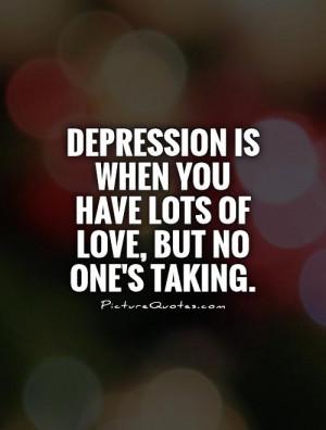 Sad Quotes Sad Love Quotes Depression Quotes Alone Quotes Depressed ...