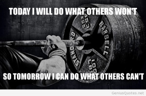 by quotes may 13 2014 9 22 am bodybuilding quotes