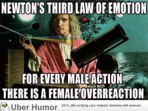 quotes funny pregnancy hormone quotes funny pregnancy hormone quotes ...
