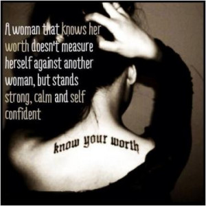 Strong Women Quotes Be Strong Quotes Diamond Quotes