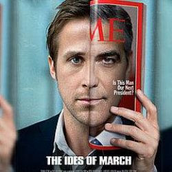 the-ides-of-march-quotes.jpg