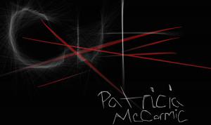 Cut by Patricia McCormick by DeadlyFallenAngel13