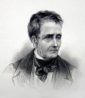 Thomas Quincey Novelas Relatos