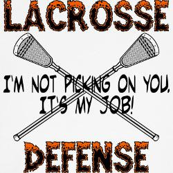 lacrosse_defense_mens_sleeveless_tee.jpg?height=250&width=250 ...