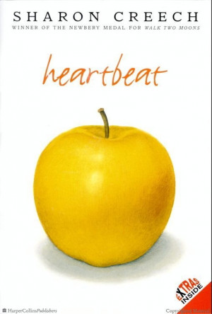 ... , Book Worth, Bookshelf, Favorite Book, Sharon Creech, Book Freak