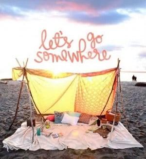 go-somewhere-adventure-quote.jpg