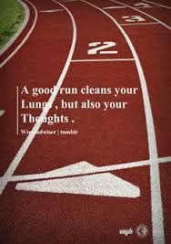 track and field quotes for sprinters - Google Search